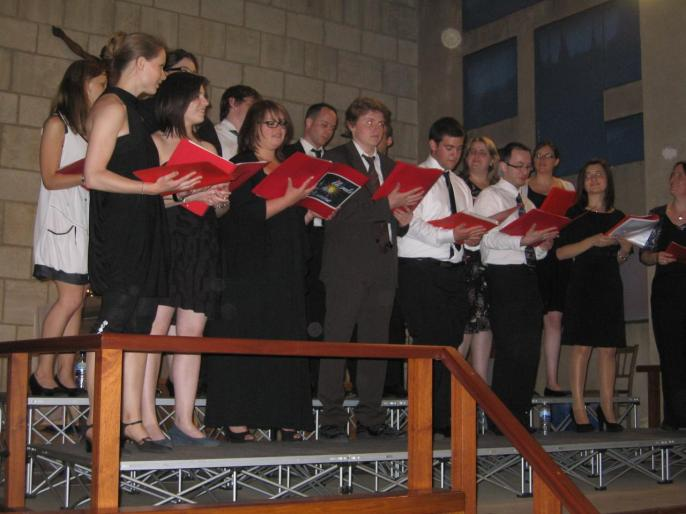 concert mai 2012 ailly sur somme  (34)-001