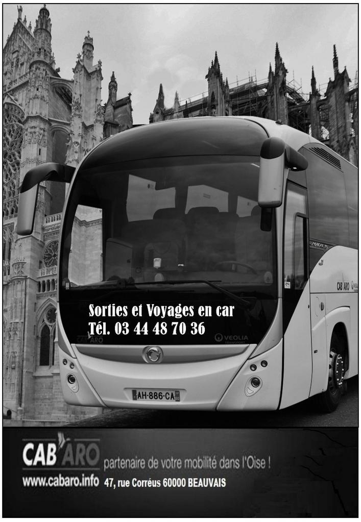 Cab Aro Beauvais 2017 1 Jpg