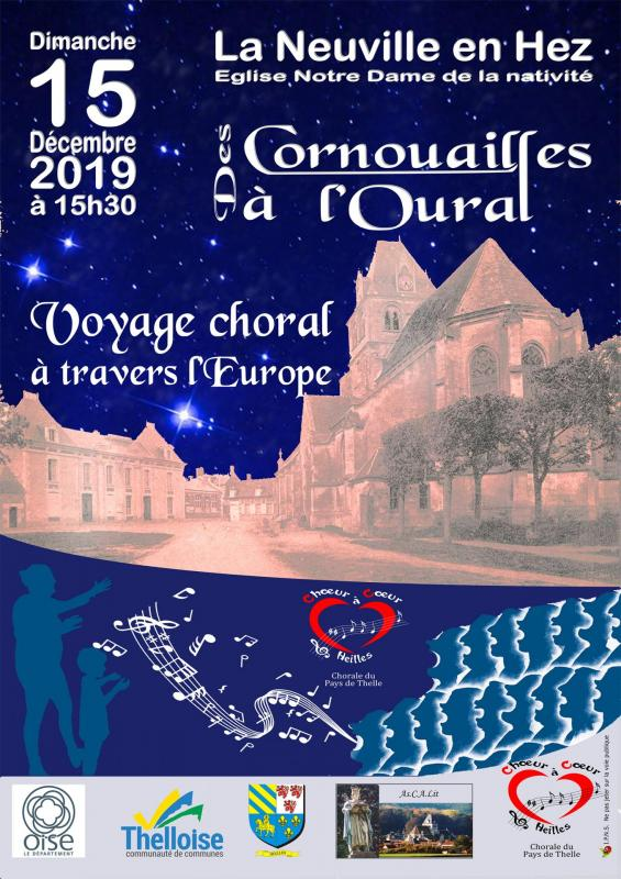 Cac neuville hez 2019