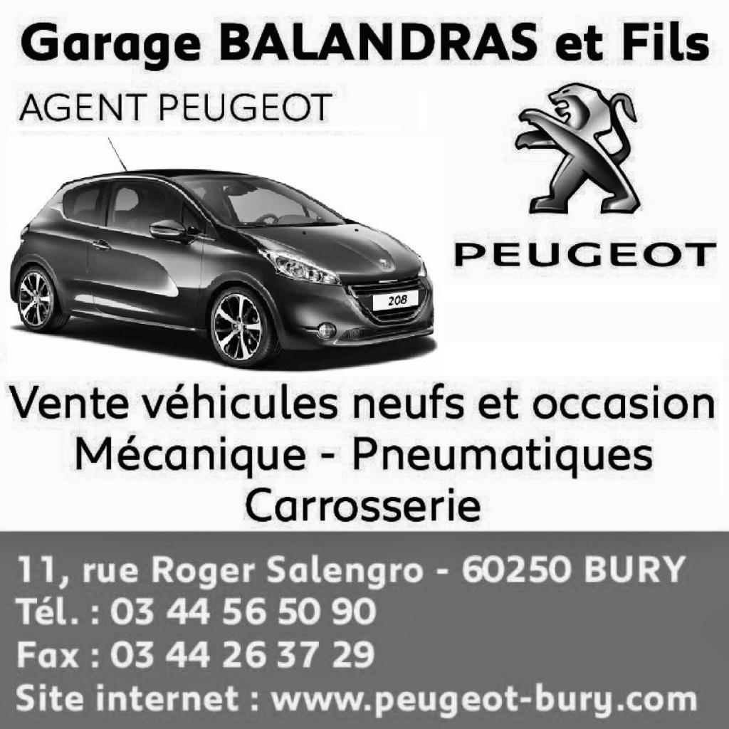 Garage Balandras Bury 2017 1 Jpg