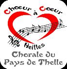 CHOEUR à COEUR chorale du Pays de Thelle